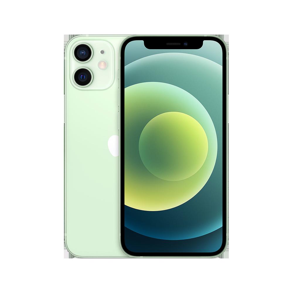 Apple-iPhone-12-mini-256go-vert-face