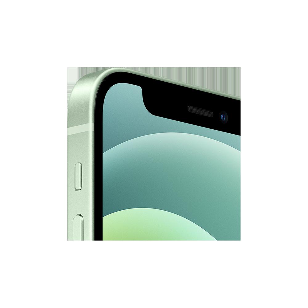 Apple-iPhone-12-mini-64go-vert-profil