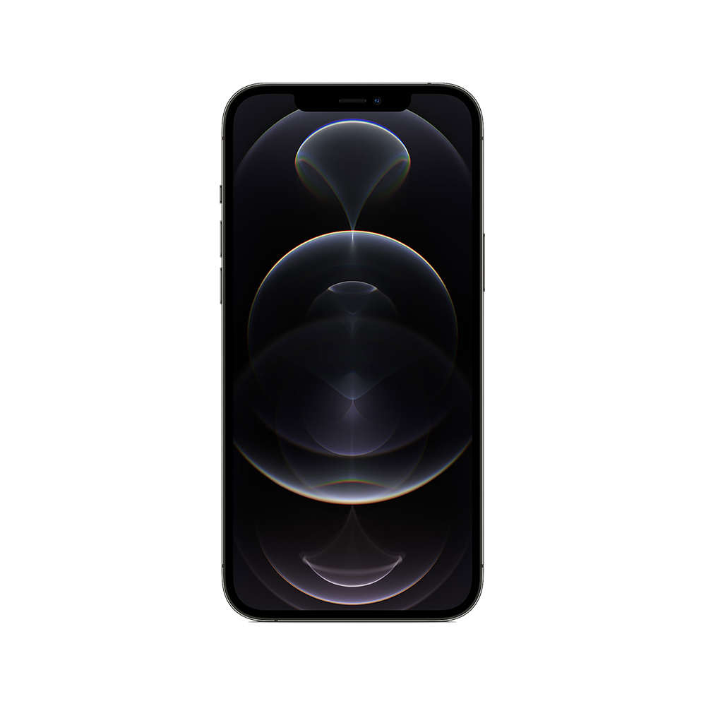 Apple-iPhone-12-pro-max-5g-512go-graphite-face1