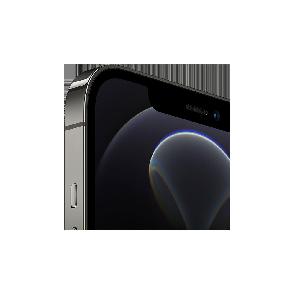 Apple-iPhone-12-pro-max-5g-512go-graphite-profil