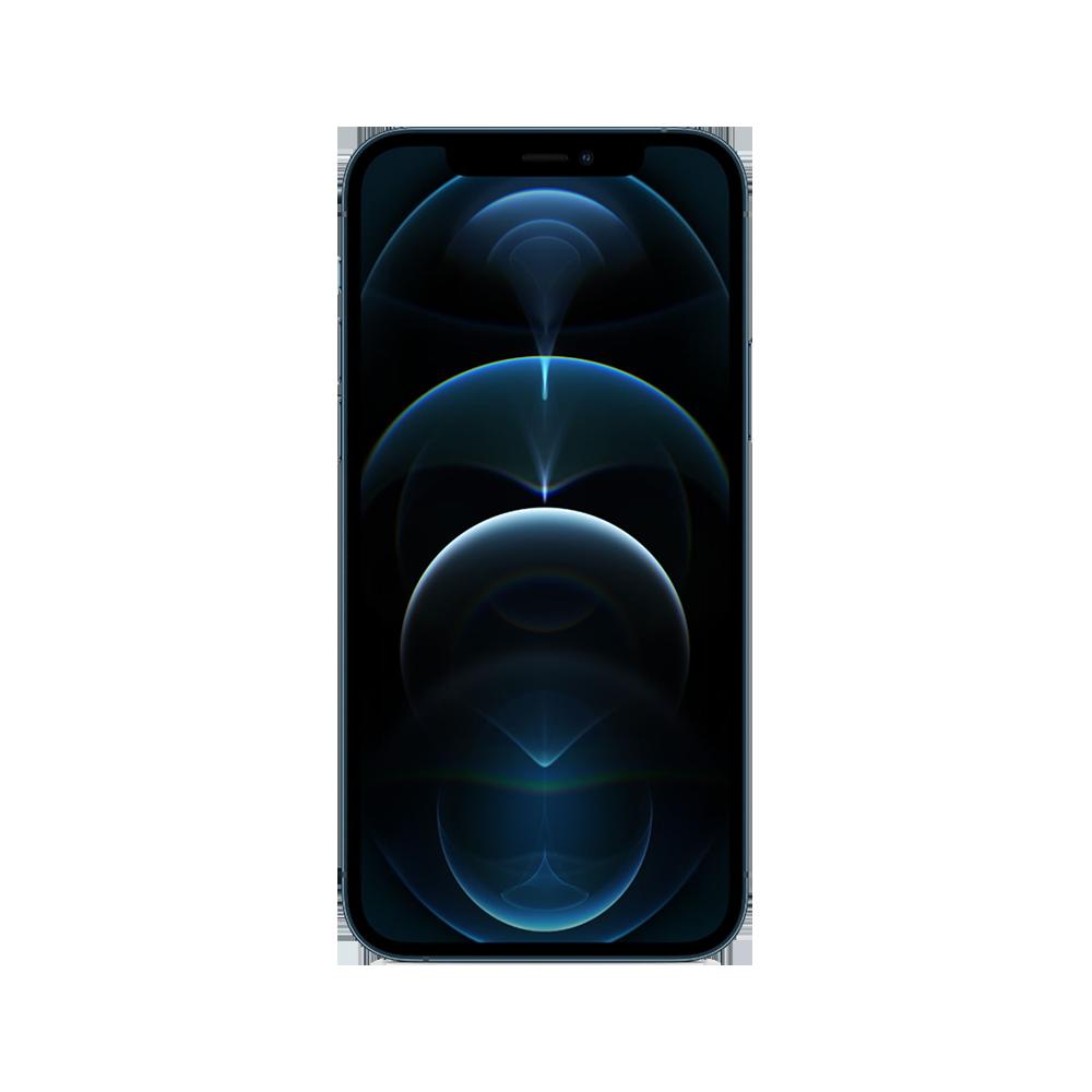 apple-iphone-12pro-5g-128go-bleu-pacifique-d