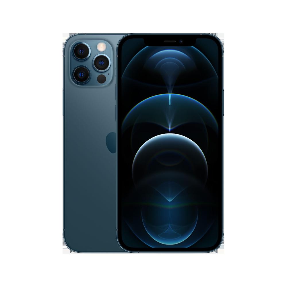 apple-iphone-12pro-5g-128go-bleu-pacifique-f