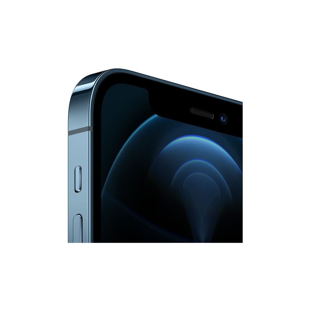 apple-iphone-12pro-5g-128go-bleu-pacifique-p