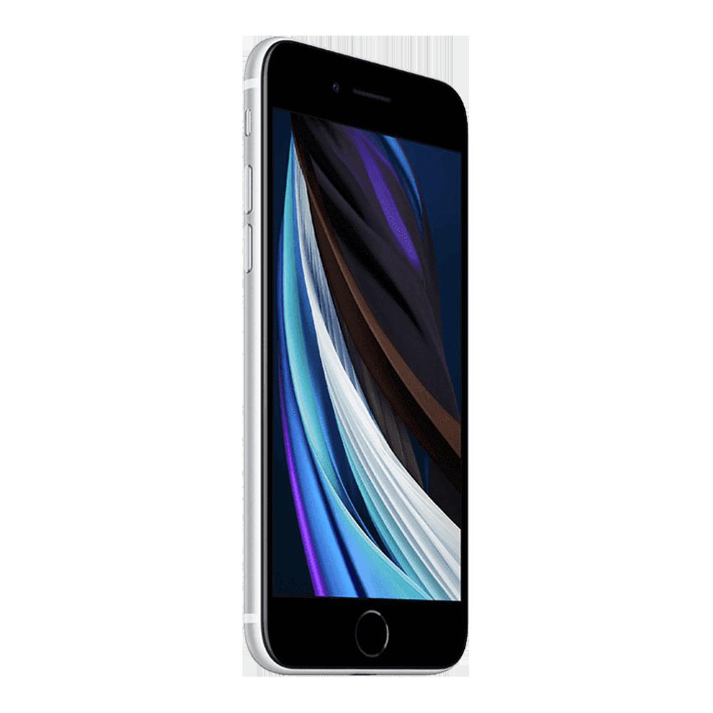 apple-iphone-se-128go-blanc-profil
