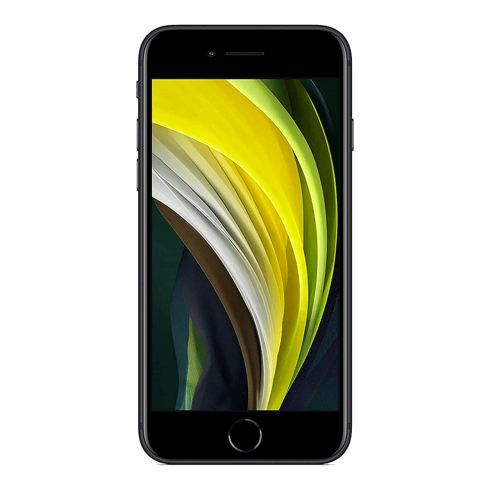 apple-iphone-se-128go-noir-face
