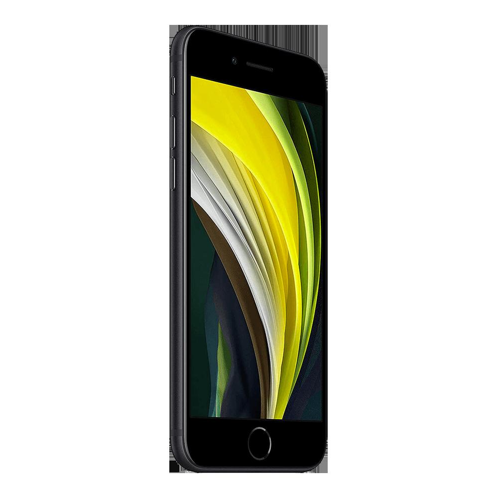 apple-iphone-se-128go-noir-profil