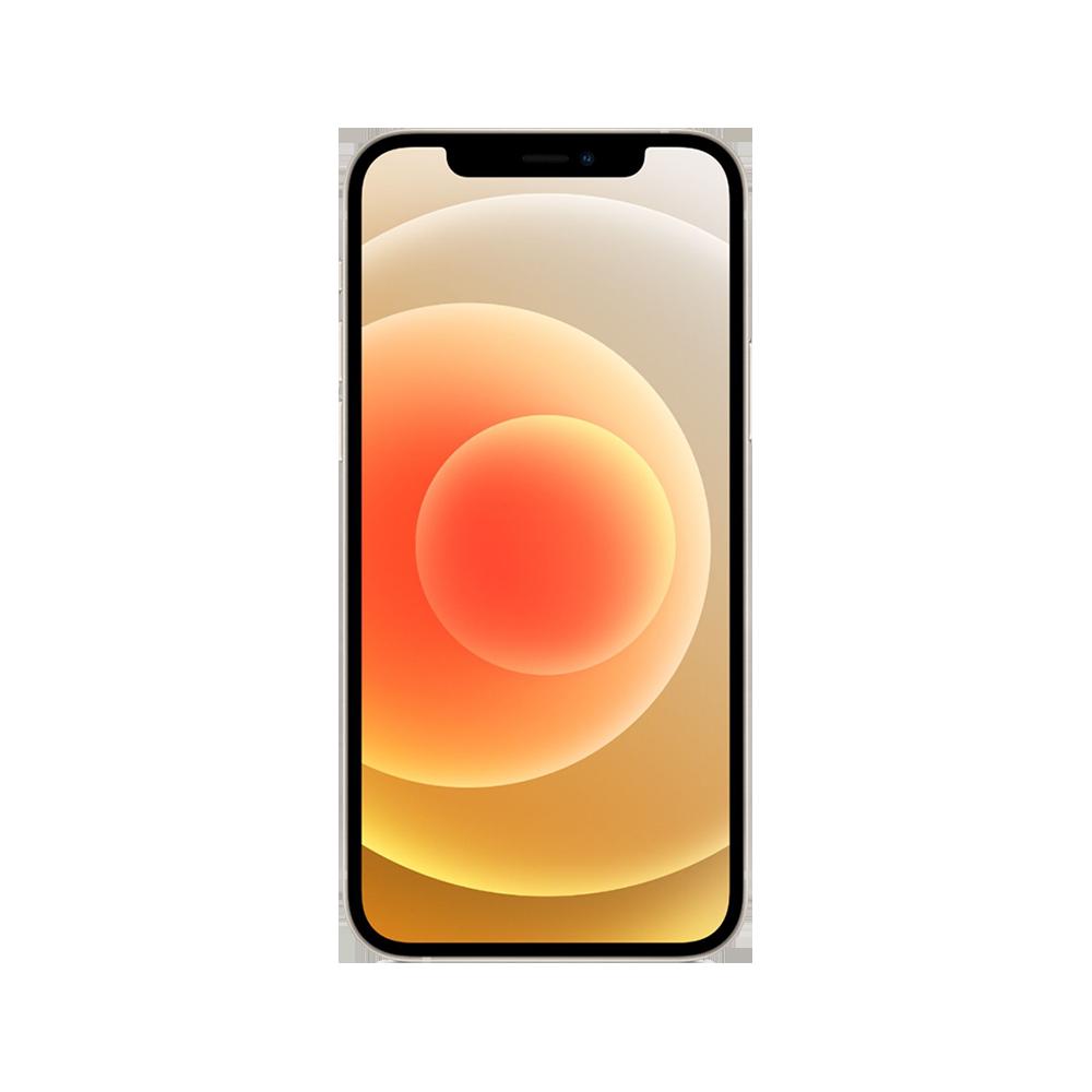 apple-iphone-12-5g-64go-blanc-face1