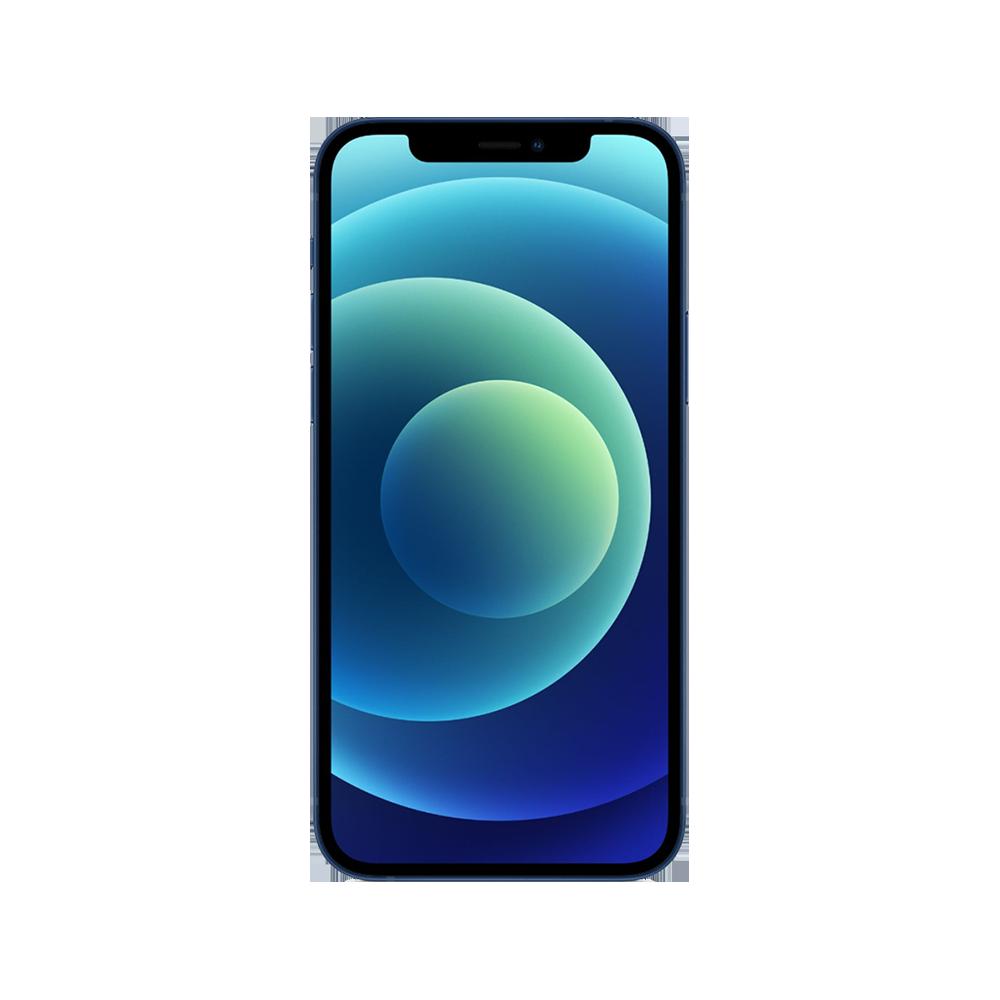 apple-iphone-12-5g-128go-bleu-face1