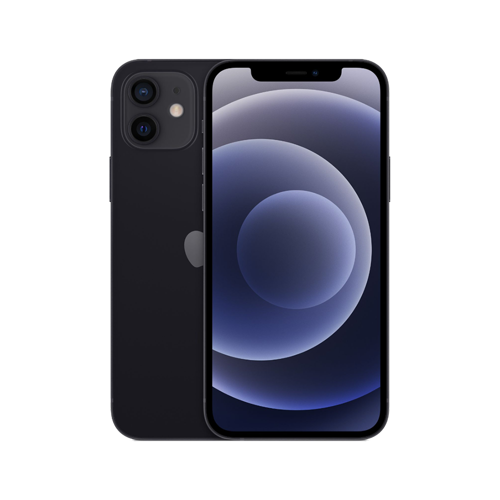 apple-iphone-12-5g-128go-noir-face