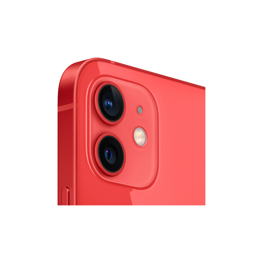 apple-iphone-12-5g-64go-rouge-profil