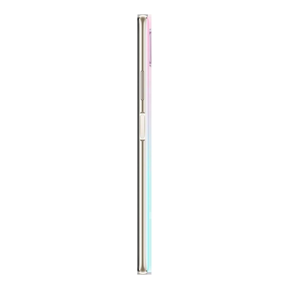 huawei-p40-lite-128go-rose-profil