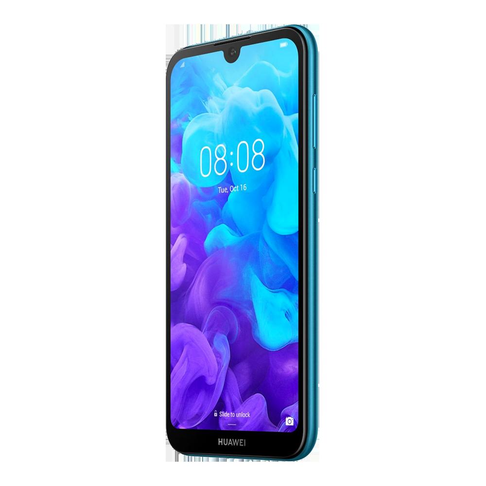 huawei-y5-2019-bleu-16go-profil