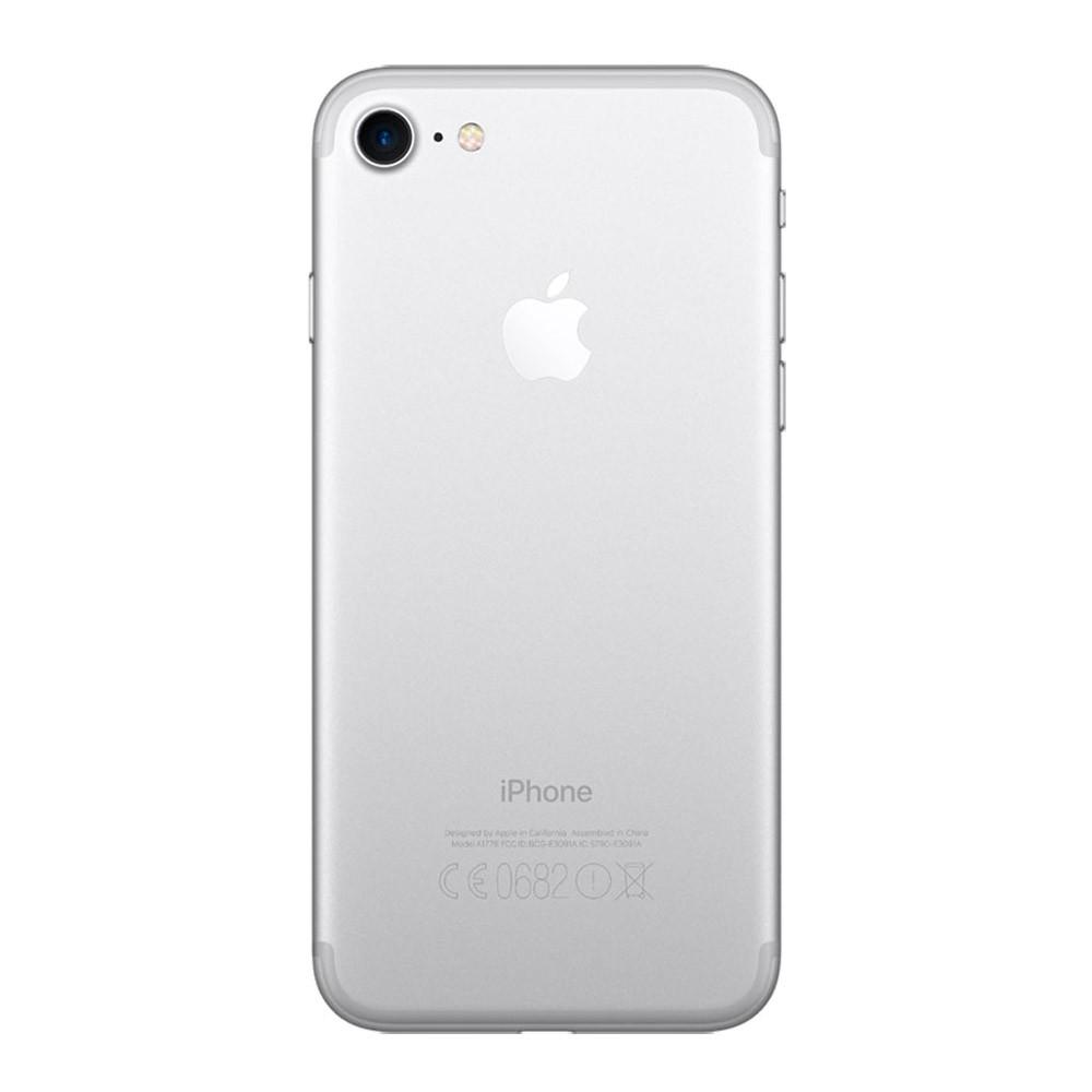 Iphone-7-Rec-32Go-Argent-dos