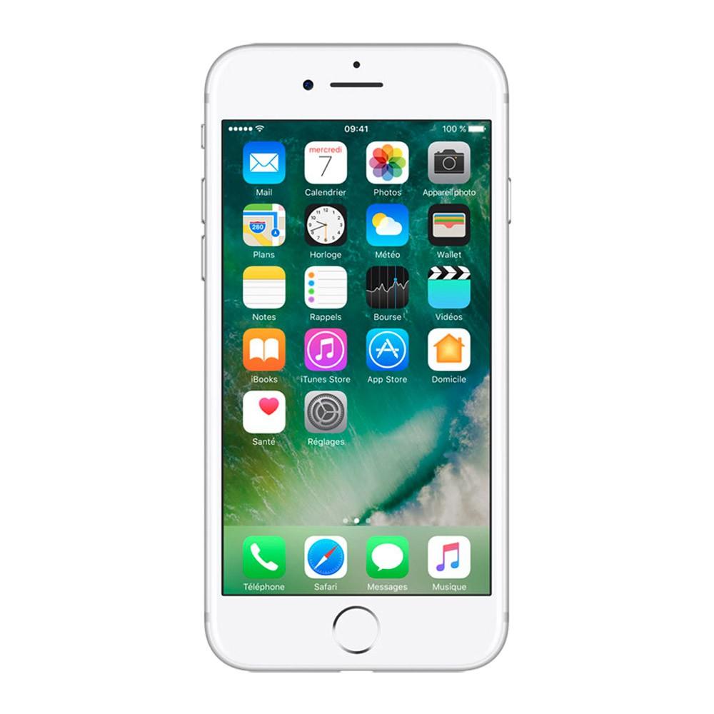 Iphone-7-Rec-32Go-Argent-face