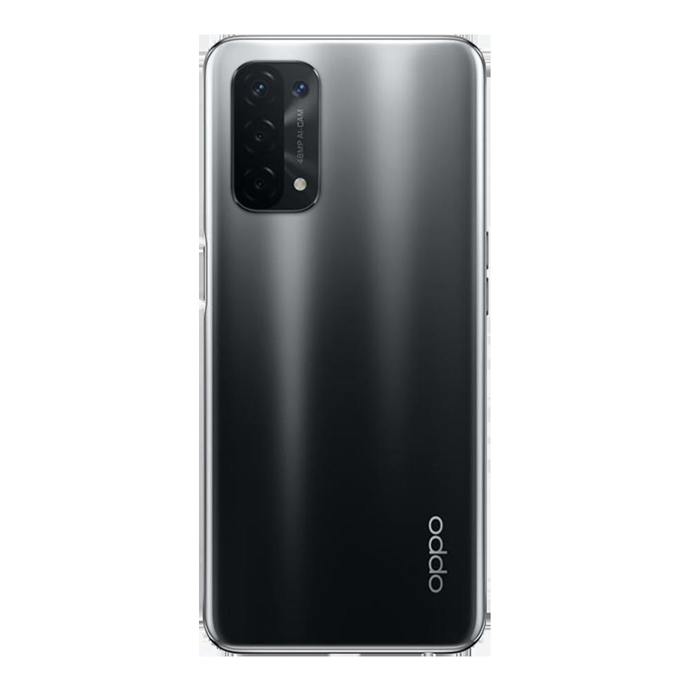 M032OON-oppo-A54-5G-64go-noir-d
