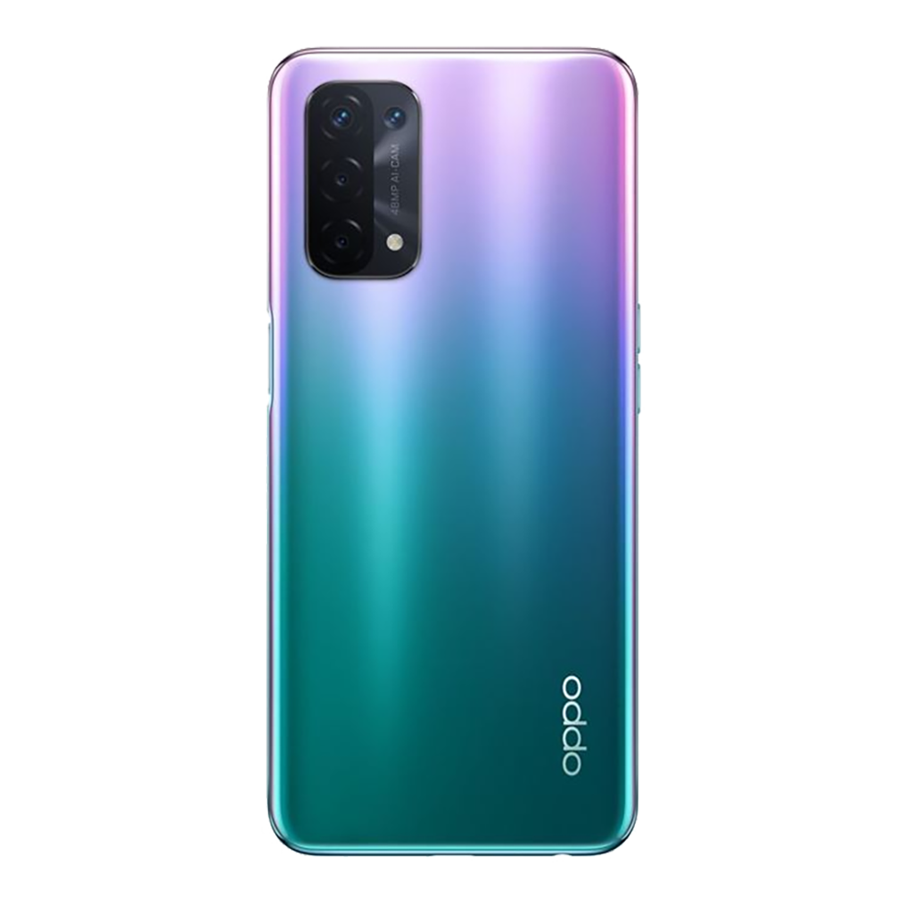 M033OON-oppo-A54-5G-64go-violet-d