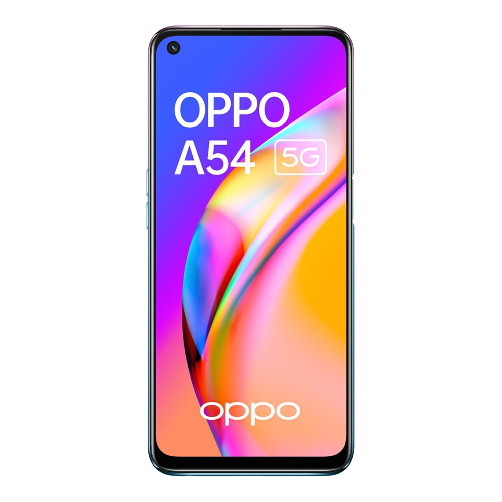 M033OON-oppo-A54-5G-64go-violet-f