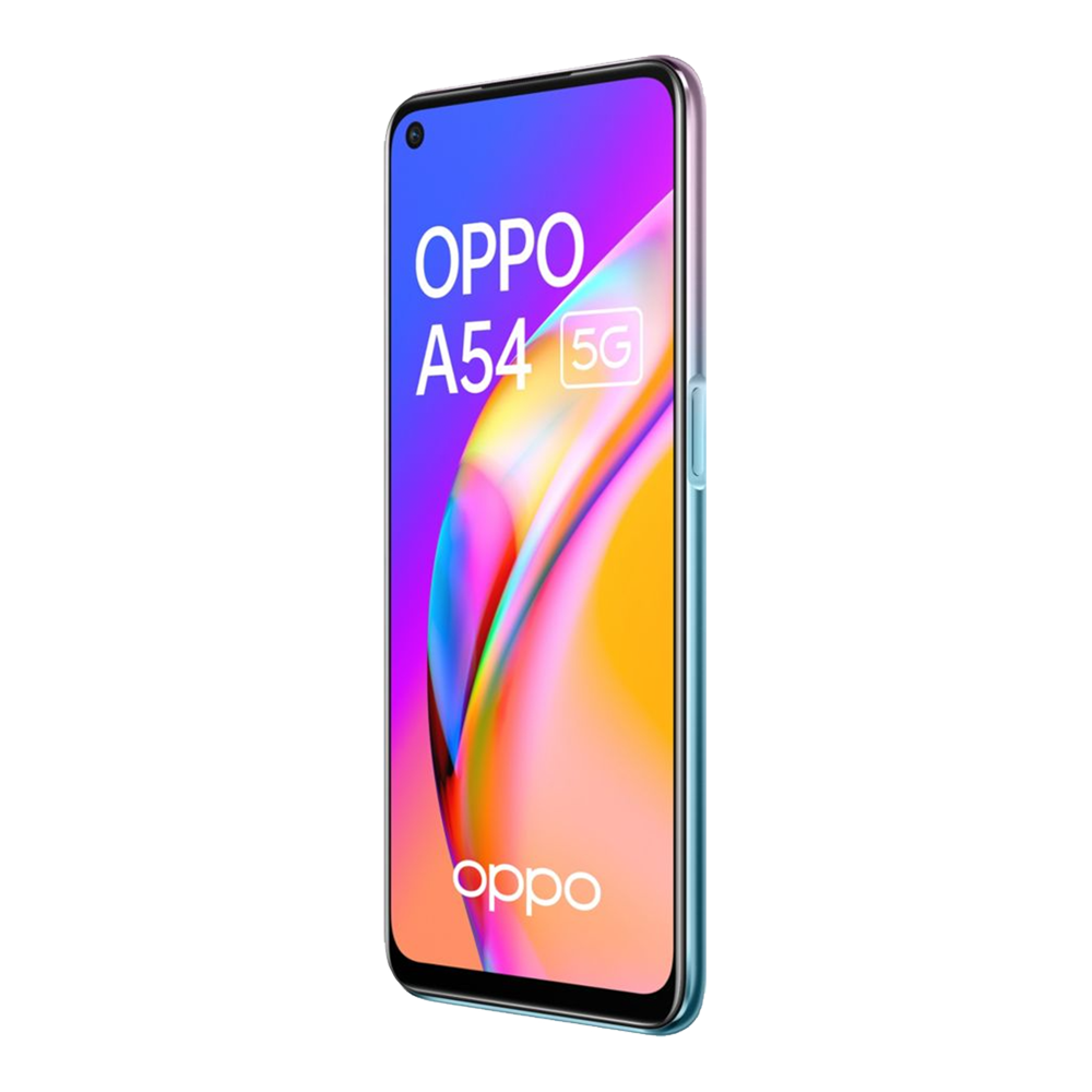 M033OON-oppo-A54-5G-64go-violet-p