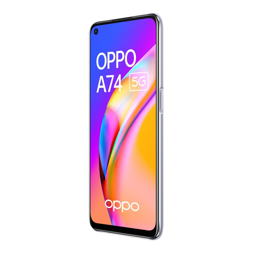 M035OON-oppo-A74-5G-128go-silver-p