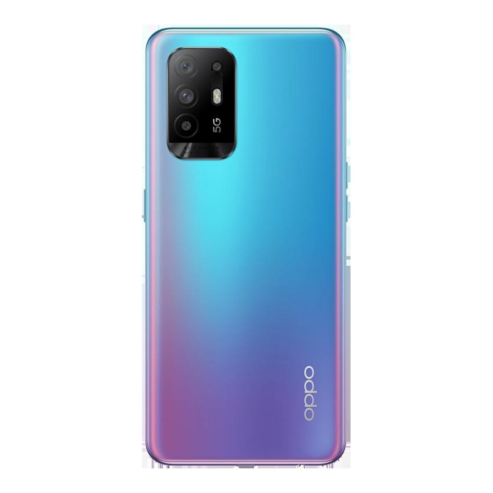M036OON-oppo-A94-5G-128go-bleu-d