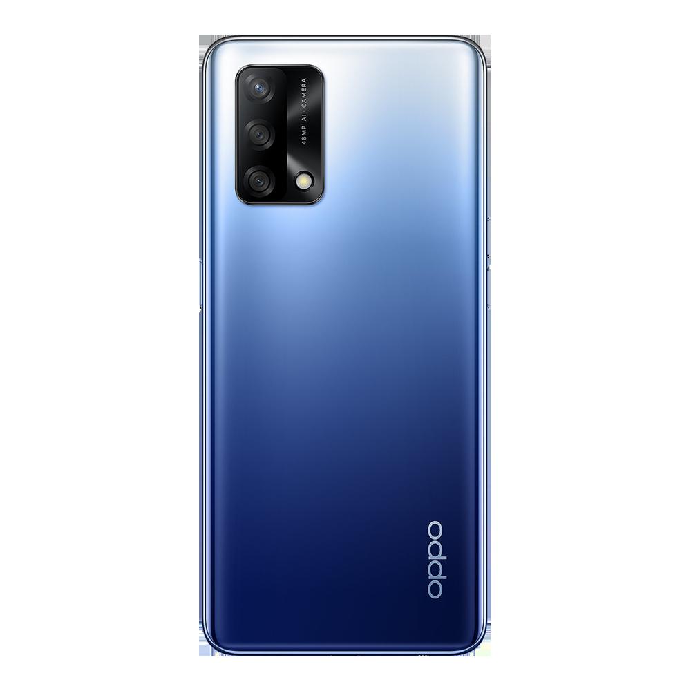 M038OON-oppo-A74-128go-bleu-d