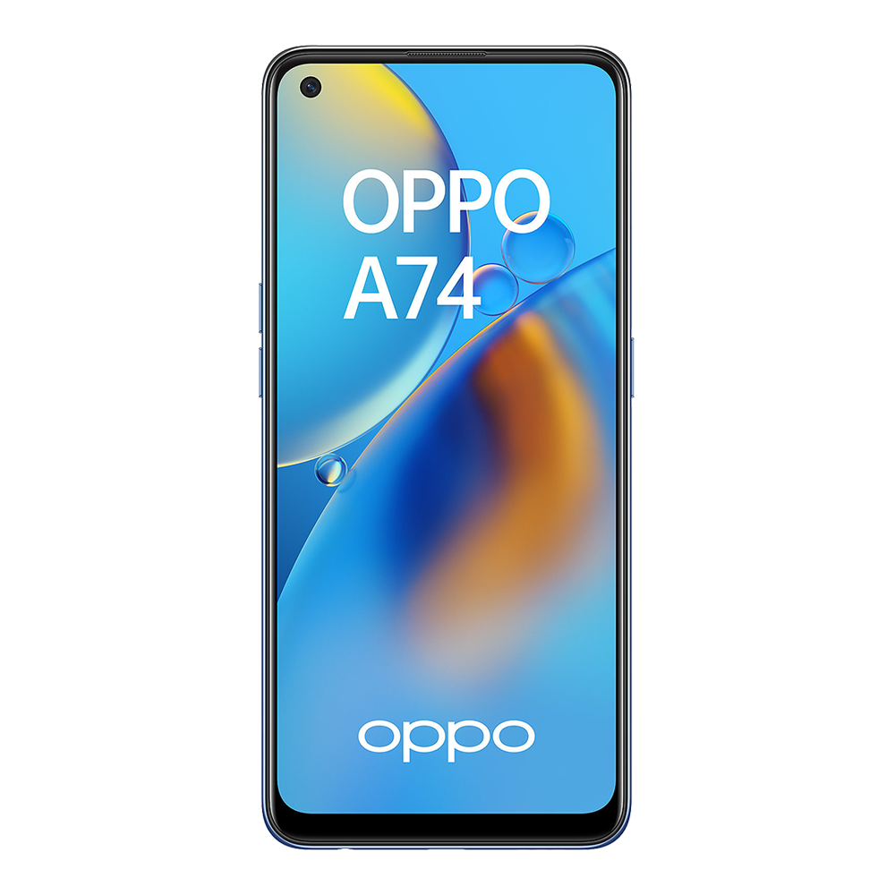 M038OON-oppo-A74-128go-bleu-f