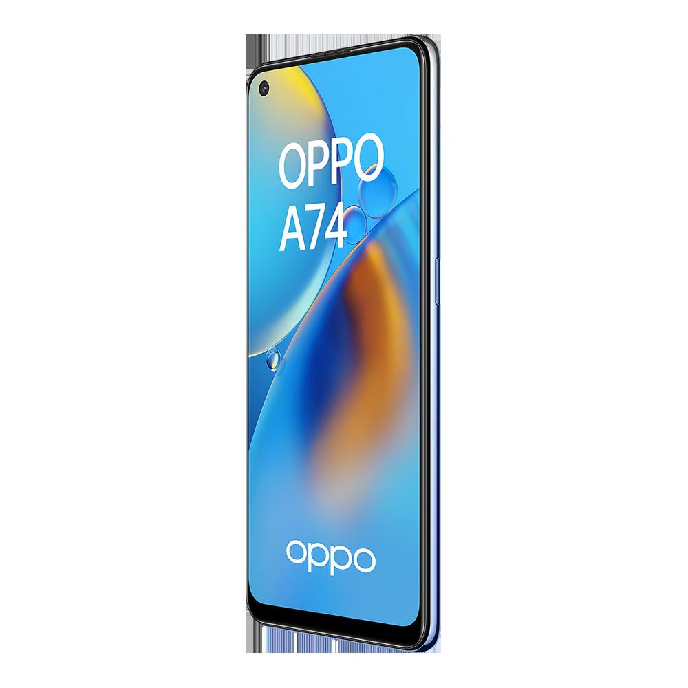 M038OON-oppo-A74-128go-bleu-p