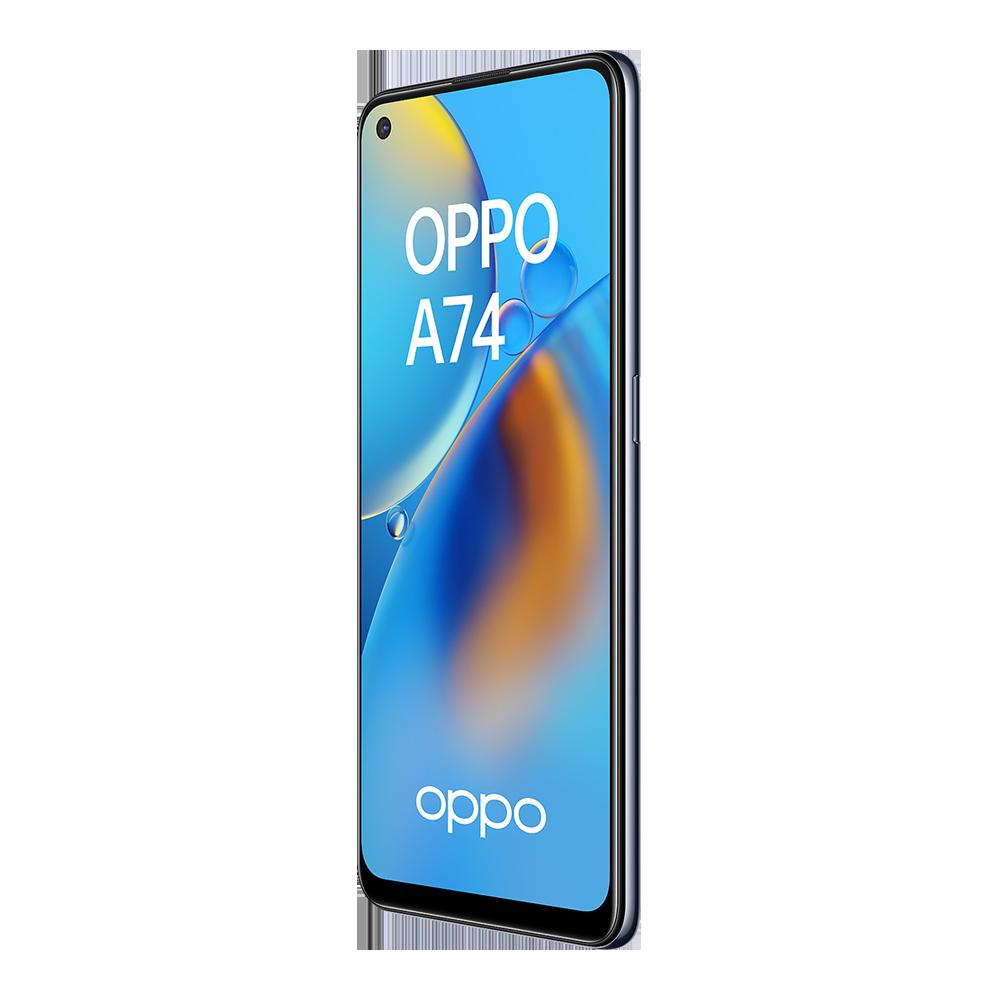M039OON-oppo-A74-128go-noir-p