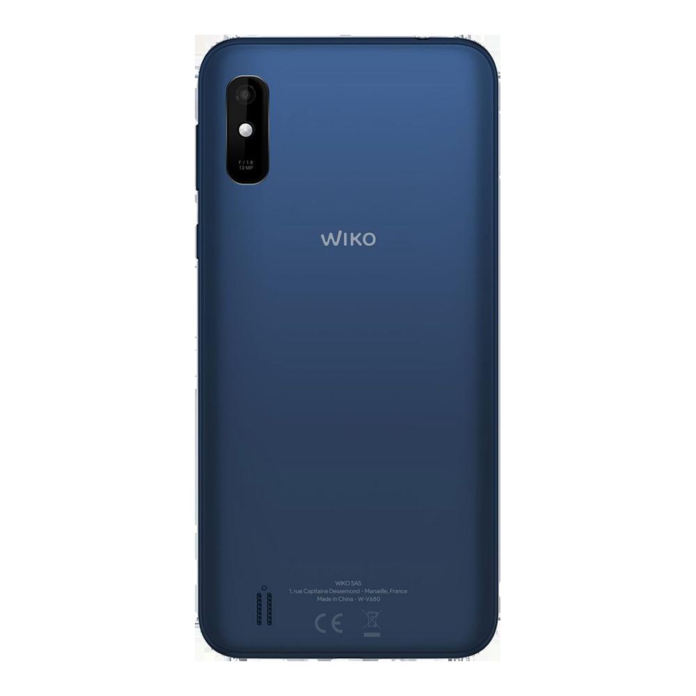 M465WILS-wiko-y81-32go-bleu-d