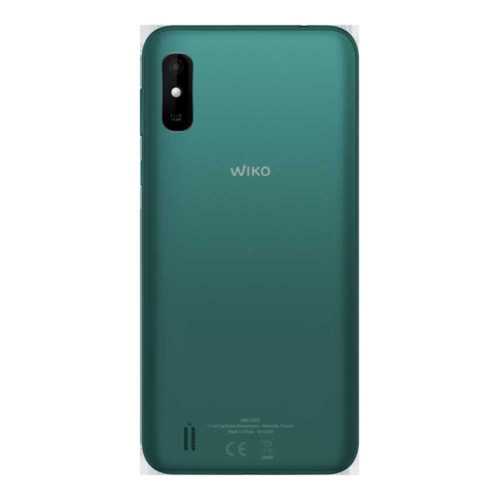 M466WILS-wiko-y81-32go-vert-d