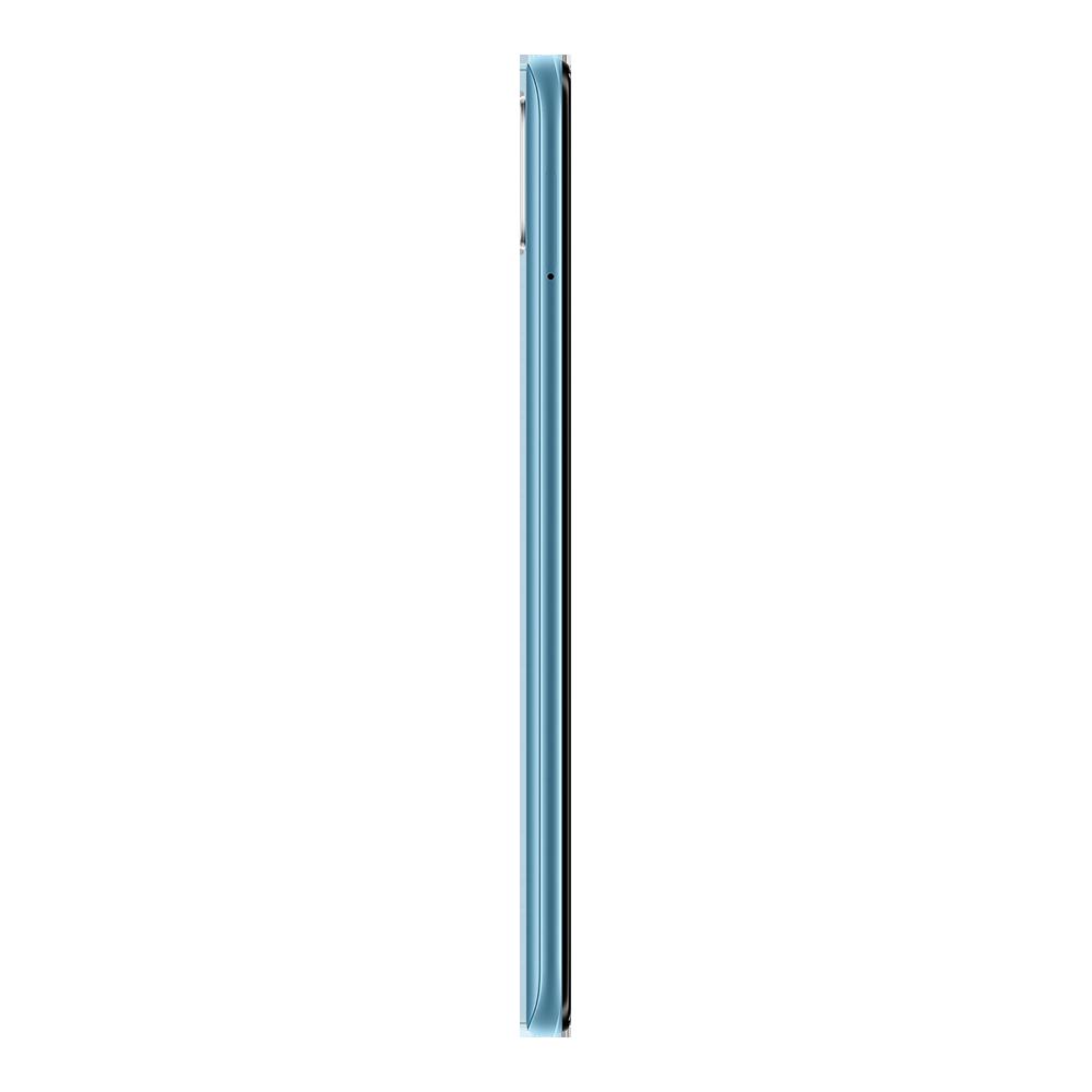 oppo-a15-32go-bleu-profil