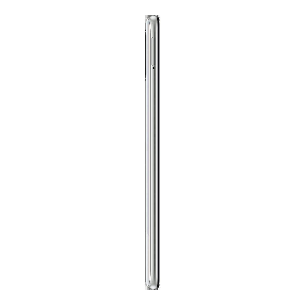 samsung-a51-blanc-128go-profil
