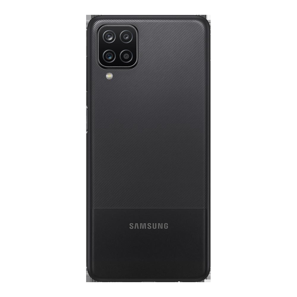 samsung-galaxy-a12-64go-noir-dos