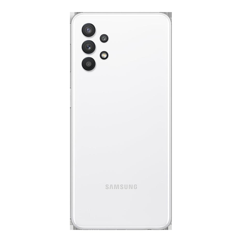 samsung-galaxy-a32-128go-blanc-dos