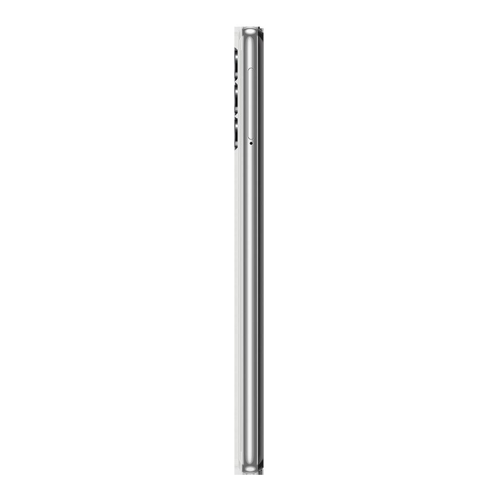 samsung-galaxy-a32-128go-blanc-profil