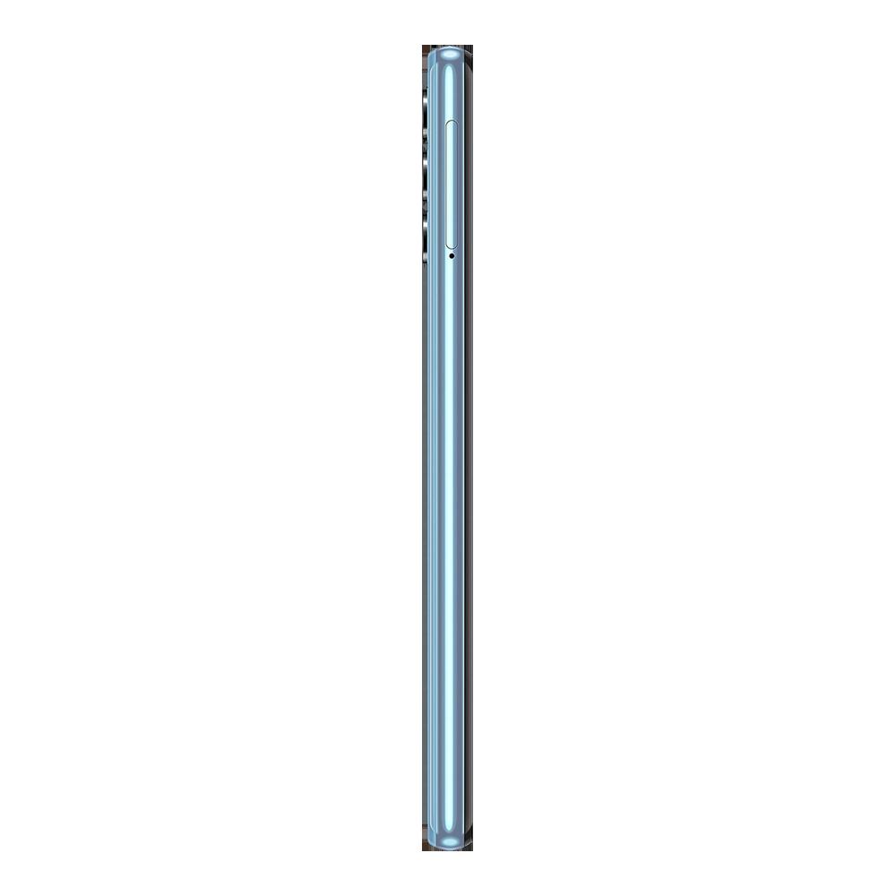 samsung-galaxy-a32-128go-bleu-profil
