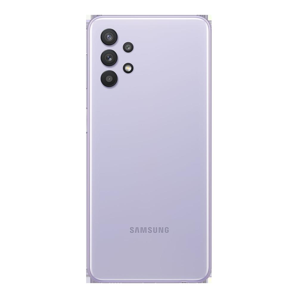 samsung-galaxy-a32-128go-violet-dos
