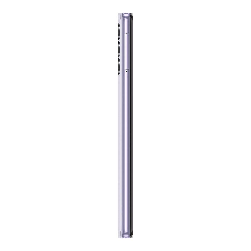 samsung-galaxy-a32-128go-violet-profil