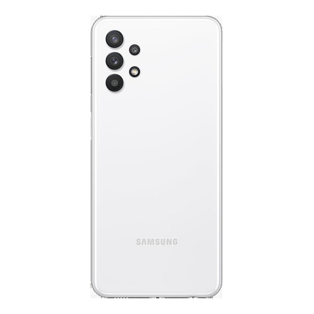 samsung-galaxy-a32-5g-128go-blanc-d