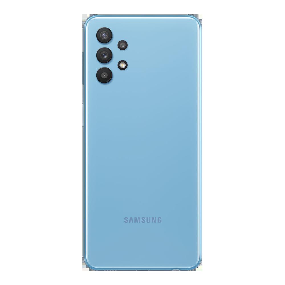 Samsung-galaxy-a32-5g-128go-bleu-dos