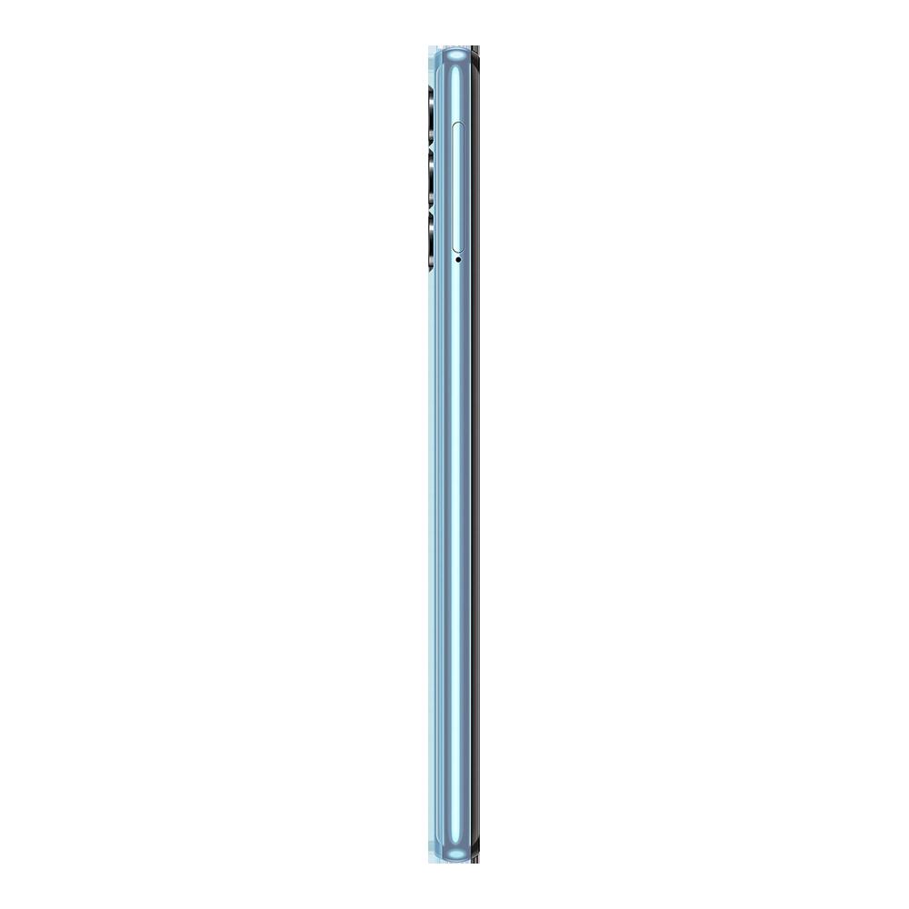 Samsung-galaxy-a32-5g-128go-bleu-profil