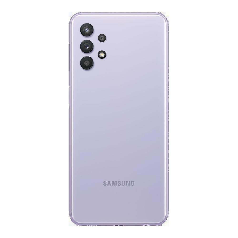 Samsung-galaxy-a32-5g-128go-lavande-dos
