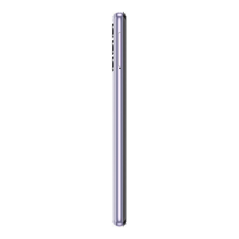 Samsung-galaxy-a32-5g-128go-lavande-profil