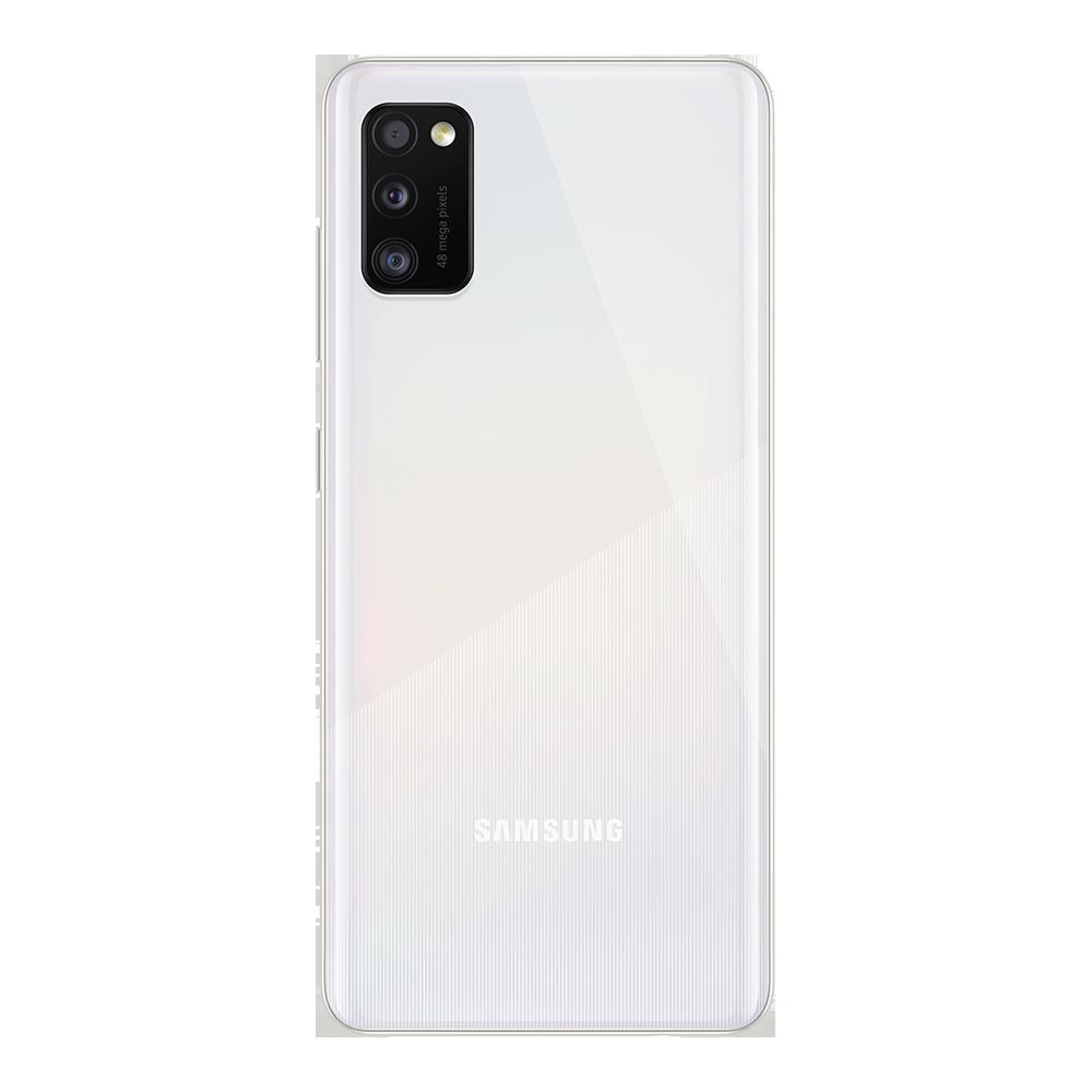 samsung-galaxy-a41-64go-blanc-dos