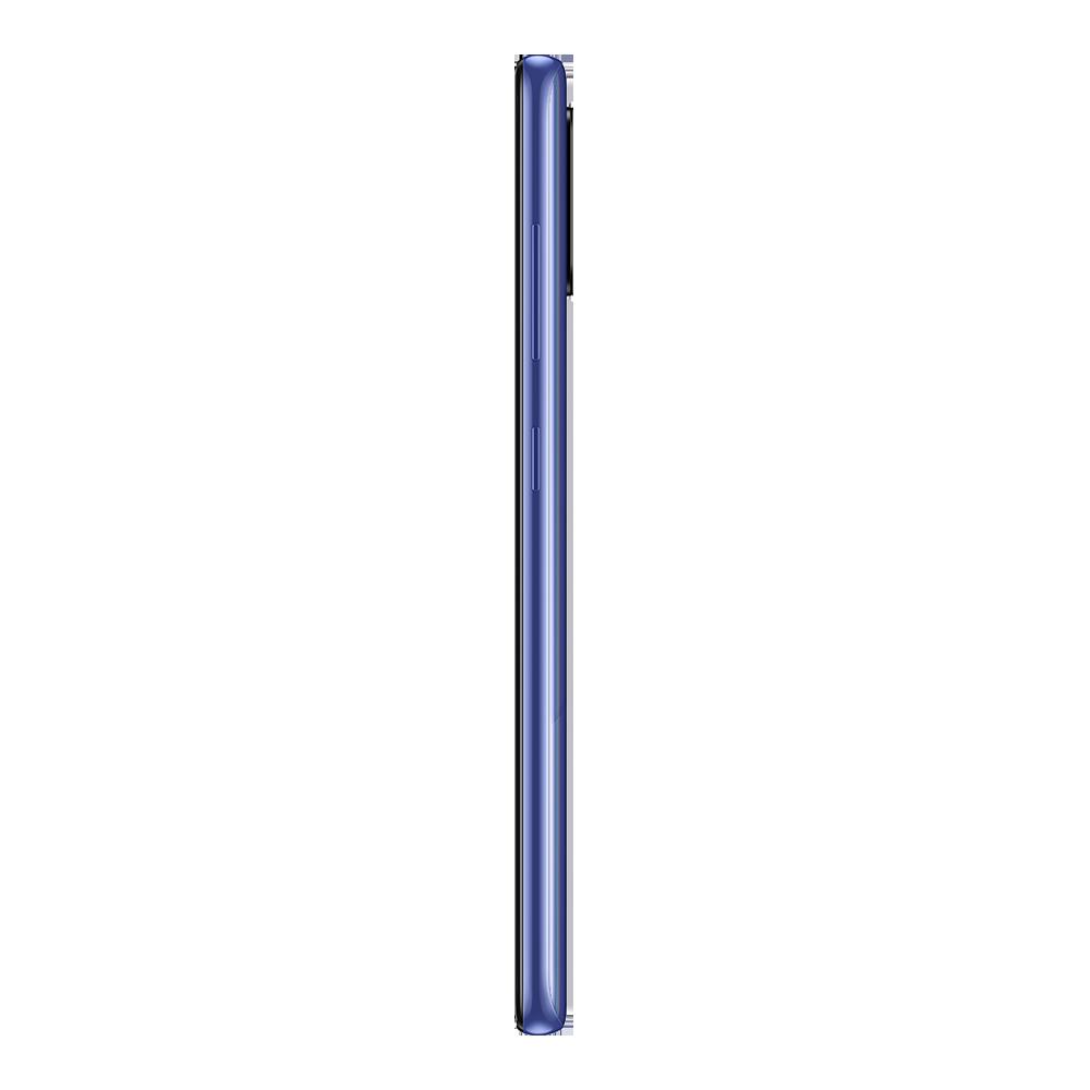 samsung-galaxy-a41-64go-bleu-face