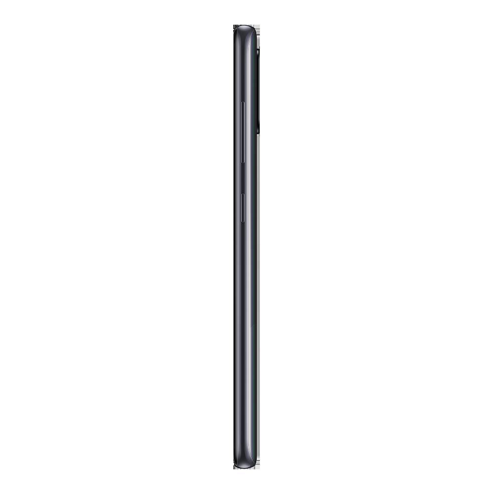 samsung-galaxy-a41-64go-noir-profil