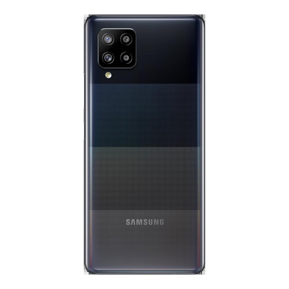 Samsung-galaxy-a42-5g-128go-noir-dos