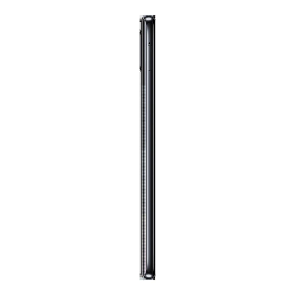 Samsung-galaxy-a42-5g-128go-noir-profil