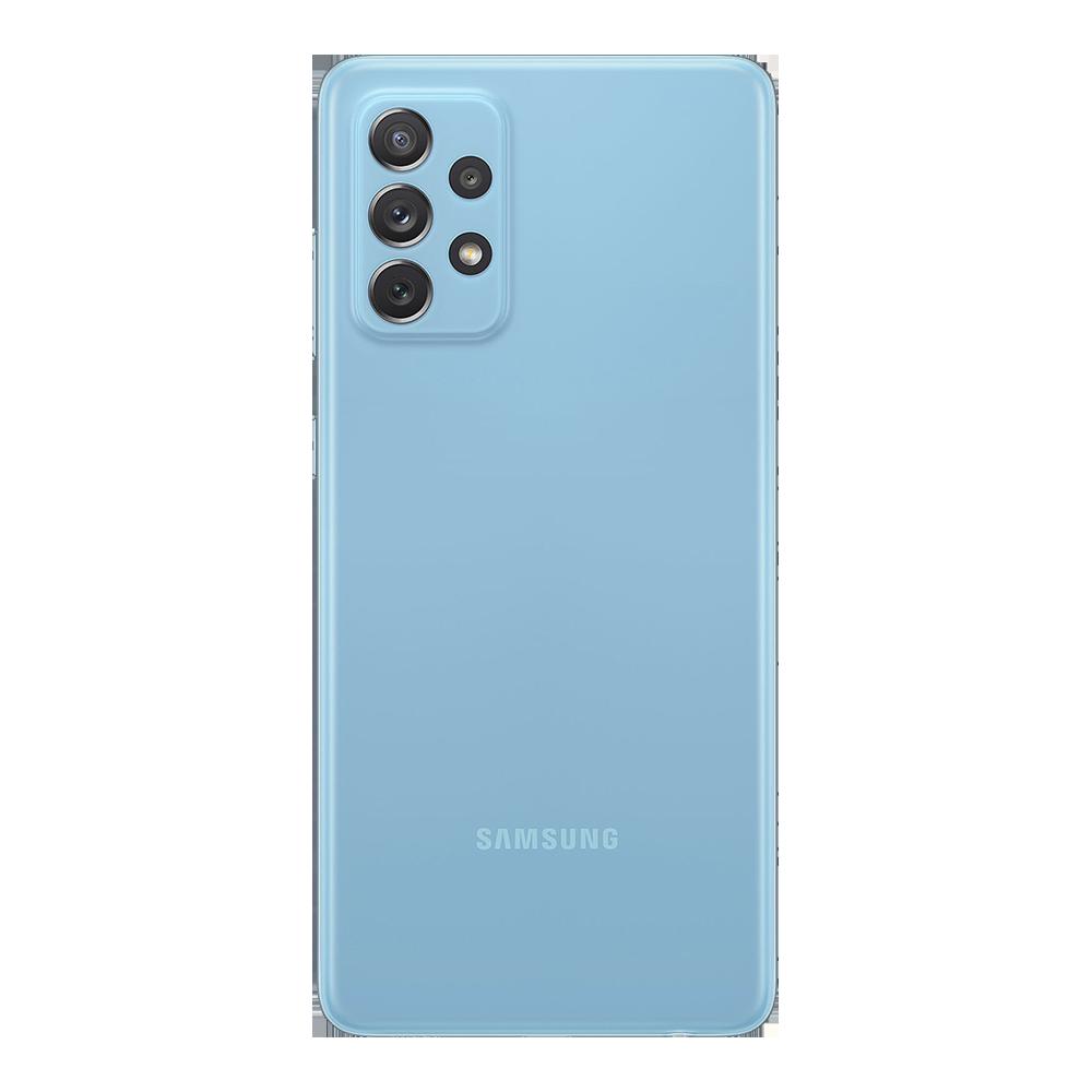 samsung-galaxy-a72-128go-bleu-d