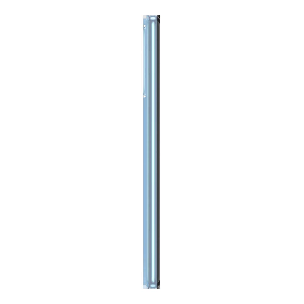 samsung-galaxy-a72-128go-bleu-p